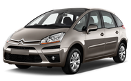 Citroen Picasso AT